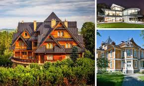 104 Modern Homes Worldwide 101 Beautiful Houses Photos Home Stratosphere