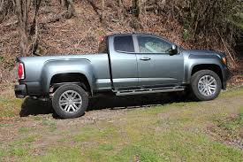 2015 GMC Canyon SLT Review | Digital Trends New 2018 Gmc Canyon 4wd Slt In Nampa D481285 Kendall At The Idaho Kittanning Near Butler Pa For Sale Conroe Tx Jc5600 Test Drive Shines Versatility Times Free Press 2019 Hammond Truck For Near Baton Rouge 2 St Marys Repaired Gmc And Auction 1gtg6ce34g1143569 2017 Denali Review What Am I Paying Again Reviews And Rating Motor Trend Roseville Summit White 280015 2015 V6 4x4 Crew Cab Car Driver