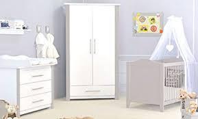 but chambre bébé décoration chambre bebe complete but vitry sur seine 2726