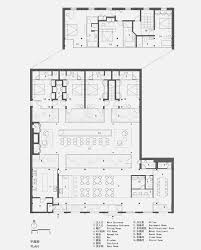 100 Modern Architecture Plans 56 Best Of Ultra House Floor Stock