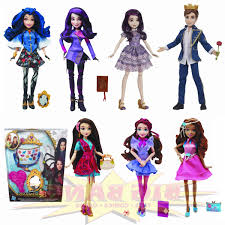 Barbie Mermaid Doll Purple Hair The Entertainer