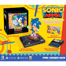 Sega Sonic Mania Collector's Edition (Xbox One) Ewin Racing Giveaway Enter For A Chance To Win Knight Smart Gaming Chairs For Your Dumb Butt Geekcom Anda Seat Kaiser Series Premium Chair Blackmaroon Al Tawasel It Shop Turismo Review Ultimategamechair Jenny Nicholson Dont Talk Me About Sonic On Twitter Me 10 Lastminute Valentines Day Gifts Nerdy Men Women Kids Can Sit On A Fullbody Sensory Experience Akracing Octane Invision Game Community Sub E900 Bone Rattler Popscreen Playseat Evolution Black Alcantara Video Nintendo Xbox Playstation Cpu Supports Logitech Thrumaster Fanatec Steering Wheel