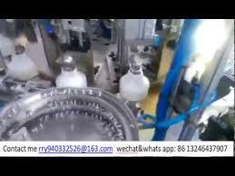 b22 e27 e14 fully automatic l assembly line led bulb assembly