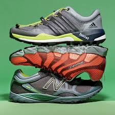 the best trail running shoes of 2015 outside online