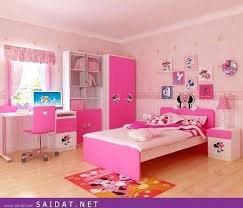 deco chambre fille 5 ans deco chambre fille 10 ans chambre garcon 10 ans deco superbe idee