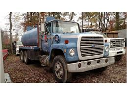 Ford L9000 In North Carolina For Sale ▷ Used Trucks On Buysellsearch A Greensboro Leader In New Semi Trucks For Sale Used 2017 Ford Super Duty F250 Srw Nc 2008 Chevrolet Silverado 1500 Best Tips Auto In Lots Of 2013 Ram Mack On Buyllsearch Dump Tri Axle England Or Truck Pinata Flatbed Unique Diesel For Nc 7th And Pattison F150 Harvest Near