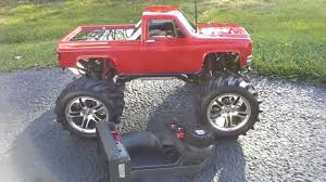 70's Chevy Truck Blazer Traxxas E T Maxx 4s Lipo Powered - YouTube T Maxx Cversion 4x4 72 Chevy C10 Longbed 168 E Rc Rc Youtube Hpi 69 Dodge Charger Body Savage Clear Hpi7184 Planet Tmaxx Truck Products I Love Pinterest Vehicle And Cars Traxxas 25 4wd Nitro 24ghz 491041 Best Products 8s Xmaxx Monster Review Big Squid Car Brushless Rtr W24ghz Tqi Radio Emaxx 2017 Reviews Goes Mad The Rcsparks Studio Online Community Forums Gas Powered Rc Trucks Awesome The 10