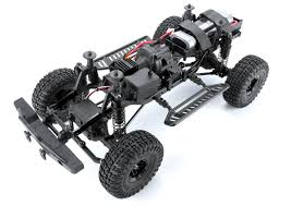 Carisma - Models - Hobby Recreation Products 124 Micro Twarrior 24g 100 Rtr Electric Cars Carson Rc Ecx Torment 118 Short Course Truck Rtr Redorange Mini Losi 4x4 Trail Trekker Crawler Silver Team 136 Scale Desert In Hd Tearing It Up Mini Rc Truck Rcdadcom Rally Racing 132nd 4wd Rock Green Powered Trucks Amain Hobbies Rc 1 36 Famous 2018 Model Vehicles Kits Barrage Orange By Ecx Ecx00017t1 Gizmovine Car Drift Remote Control Radio 4wd Off