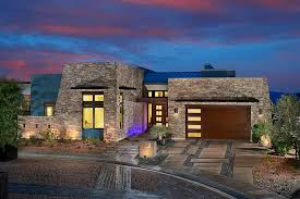 Pictures Of New Homes by New Homes Las Vegas Review Journal
