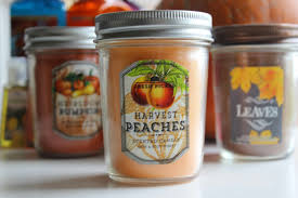 Bath And Body Works Pumpkin Apple Candle by Bath And Body Works Haul Part 2 The Sunday Bloglovin U0027
