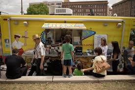 Travis Park | Projects Larobased Restaurant Taco Palenque Bring Food Truck To Austin The Best Food Trucks In San Antonio Savorsa Pinterest Mister Softee Roaming Hunger Good Bad And Ugly State Of Street America Eater Texas Fusion Truck Rickshaw Stop Stops Rolling Expressnews Go Vegan Now Has A Permanent Location Flavor Travis Park Projects Festival Concert 22 Jul 2018 Former Nato Commander Brings Veteran Entpreneur Opportunity To 7 Dfw Warm Your Bones This Winter Homecity