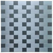 Armstrong Groutable Vinyl Tile by Interior U0026 Decor Fabulous Peel And Stick Tile For Best Tile