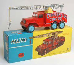 Corgi Toys Chipperfield's Circus Crane Truck | Model Car | Pinterest ... Amazoncom Wvol Big Dump Truck Toy For Kids With Friction Power Cars And Trucks Disney Diecast Semi Hauler Jeep 2013 Hess Tractor On Sale Now Just In Time The Green Toys Up To 35 Off Fire Tea Set More Vintage Metal Trucks Tonka Wikipedia Review 42041 Race Rebrickable Build Lego Excavator Video Children Pickup Twinkies Christmas Pinterest Diaper Bag Ertl Bank My Mom On Youtube In Mud Ardiafm