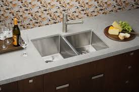 kitchen sink styles 2016 cheap stainless steel kitchen sinks you will get best advantage