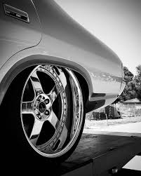 100 Custom Rims For Trucks Customrims Hashtag On Twitter