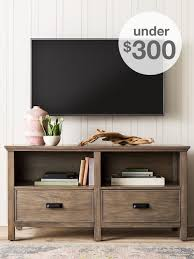 Living Room Furniture Tar