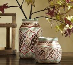 Vases Pottery Barn