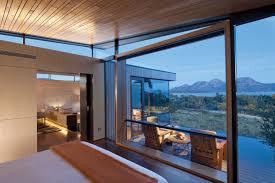100 Saffire Resort Tasmania Freycinet Retreat S East Coast Australia