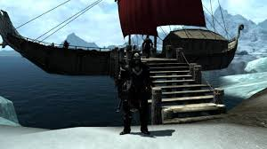 Legend The Vae at Skyrim Nexus mods and munity