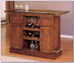 Locking Liquor Cabinet Canada by Liquor Cabinet Furniture Cool Liquor Cabinet Furniture In Home