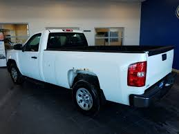 100 Used Small Trucks For Sale Crew Cab PickupExtended Cab PickupRegular Cab Pickup Cars