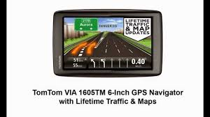 Best Sellers In Trucking GPS Units - YouTube Garmin Dezl 570 And 770 Truck Gps Youtube Mount Photos Articles Best Gps Navigation Buy In 2017 Test The New Copilot App For Ios Uk Blog Semi Drivers Routing Rand Mcnally Truck Gps Pranathree Welcome To Track All Your Deliver Trucks Or Fleet With Trackmyasset Free Shipping 7 Inch Capacitive Screen Android Car Amazon Sellers Trucking Units With Dash Cam Buying Guide For Truckers My