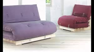 Kebo Futon Sofa Bed by Futon Sofa Bed Futon Sofa Bed Design Youtube