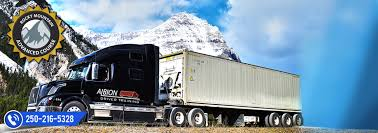 100 Rocky Mountain Truck Driving School Advanced Course Albion Driver Training