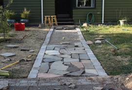 Paver Walkway Design Ideas - Best Home Design Ideas - Stylesyllabus.us 44 Small Backyard Landscape Designs To Make Yours Perfect Simple And Easy Front Yard Landscaping House Design For Yard Landscape Project With New Plants Front Steps Lkway 16 Ideas For Beautiful Garden Paths Style Movation All Images Outdoor Best Planning Where Start From Home Interior Walkway Pavers Of Cambridge Cobble In Silex Grey Gardenoutdoor If You Are Looking Inspiration In Designs Have Come 12 Creating The Path Hgtv Sweet Brucallcom With Inside How To Your Exquisite Brick
