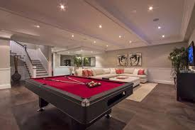 Best Drop Ceilings For Basement by Basement Finishing U0026 Remodeling Hdelements Call 571 434 0580