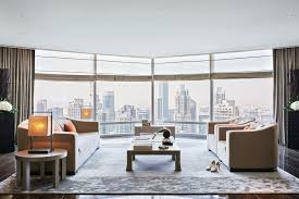 100 Armani Hotel In Dubai Review And Pictures Burj Khalifa Hotel