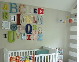 comment décorer la chambre de bébé deco chambre bebe garcon deco maison moderne