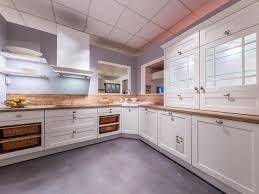 reddy küchen