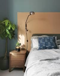 schlafzimmer beleuchtung ideen für schlafzimmer len ma