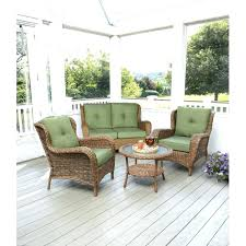 Patio Ideas ~ Oversized Porch Furniture Oversized Couch Slipcovers ... Patio Ideas Cinder Block Diy Fniture Winsome Robust Stuck Fireplace With Comfy Apart Couch And Chairs Outdoor Cushioned 5pc Rattan Wicker Alinum Frame 78 The Ultimate Backyard Couch Andrew Richard Designs La Flickr Modern Sofa Sets Cozysofainfo Oasis How To Turn A Futon Into Porch Futon Pier One Loveseat Sofas Loveseats 1 Daybed Setup Your Backyard Or For The Perfect Memorial Day Best Decks Patios Gardens Sunset Italian Sofas At Momentoitalia Sofasdesigner Home Crest Decorations Favorite Weddings Of 2016 Greenhouse Picker Sisters