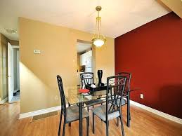 Modern Dining Room Colors Awesome Color Schemes Pictures Trendy Paint