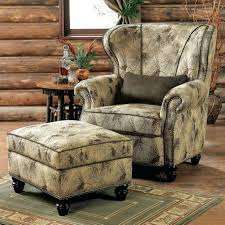 Articles With Pottery Barn Chaise Lounge Covers Tag: Mesmerizing ... Chaise Image Of Lounge Chair Oversized Canada Double Elegant Chairs Living Room Fniture Ideas Articles With Pottery Barn Cushions Tag Remarkable Gallery Target With Cushion Slipcover L Black Leather Sofa Three Smerizing Cover Denim Cool Denim Chaise Cane Nz Capvating Cane Outdoor Pottery
