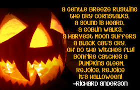 Poems About Halloween For Kindergarten by Leprechaun Laughs 165 For Wednesday October 31st 2012 Dragon Laffs