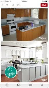 Small Kitchen Decorating Ideas On A Budget by Best 25 Cheap Kitchen Updates Ideas On Pinterest Cheap Kitchen