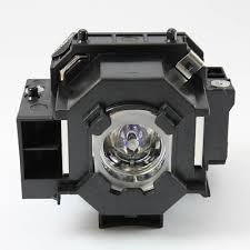 epson powerlite 410w projector light bulbs at batteries plus bulbs