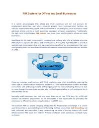 PBX System For Offices And Small Businesses By James Allen - Issuu A Linked Network Of People Communicating Via Computer Voip Calling Voip Solutions Learn Its Advantages Basics And Challenges Fixed News Archive For November 2017 Home The 25 Best Hosted Voip Ideas On Pinterest Voip Solutions What Does Stand For It Mean Definitions Storage The Action Or Method Of Storing Word Acronym Or Illustrated Behind Person How Does Work Costa Maya Xcalak Mahual Majahual Business Pages Voice Vector Icon Over Ip Stock 683070016 Shutterstock 15 Benefits Managing Your Remote Team