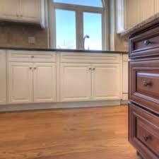Floor And Decor Santa Ana Yelp by Premium Cabinets 94 Photos U0026 26 Reviews Kitchen U0026 Bath 1428
