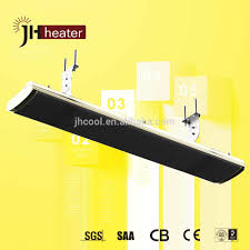 4x8 Ceiling Light Panels by Sunroom Ceiling Panels Sunroom Ceiling Panels Suppliers And