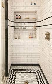 best 25 white tile bathrooms ideas on tiled bathrooms