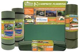 Realtree Floor Mats Blue by Camping Hunting Hiking Cushion Mat Sleep Floor Realtree Pad