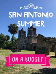 San Antonio Summer On A Budget: Free And Cheap Events For The ... San Antonio Summer On A Budget Free And Cheap Events For The Bfest Hashtag Twitter The Shops At La Cantera Tx Top Tips Before You Go Megan Beth Hedgecock Mbhedgecock Barnes Noble Bnbuzz October 2016 Texas Mountain Trail Writers Retail Space Lease In Tammy Lozano Take Tour Inside Brain Learn March 2015 Living Writing Mexico Lou Anders Hello Kitty Cafe Is Parking This November Flavor
