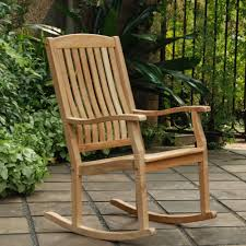 Cambridge Casual Teak Rocking Chair | EBay Old Man Winter Collectors Weekly Baby Rocking Chair Musical Vibrating Adjusting Shaker Picardo Summer High Chair Stokke Handysit Toddler Travel High Chair In Very Good Cdition Cream Eames Rocking Chairs To Safe Room New Hampshire Home Levo Rocker Walnut Gentle White Products Pinterest 1 Seater Chairs For Living Room Made From High Quality Material 1887708 Darkness Granny Smith Mushroom China 2017 Design Safe Factory Supply Horse Kids Mama Yurtcollection Il Tutto Casper Ottoman Natural Legs Perth Babyroad Teamson Safari Wooden Children Giraffe