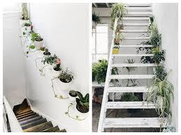 5 bonnes idées déco pour pimper une cage d escalier joli place