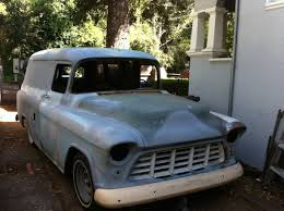 57 Chevy Panel Truck - Save Our Oceans 57chevypaneltruckforsale Panel Truck Pinterest Custom 1957 Chevrolet 3100 Panel Van Youtube Check Out This 1955 Van With 600 Hp Of Duramax Power For Sale Classiccarscom Cc891220 American Hippie Hot Rod Chevy Truck Obsessions 1956 Gateway Classic Cars 1129lou Restoration Parts 1947 Powernation Week 47 Chevyparts South Africa Bel Air Classics On Autotrader