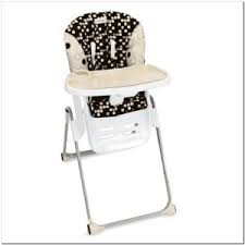 Ciao Portable High Chair Walmart by Ciao Portable High Chair Walmart Canada Download Page U2013 Best Sofas